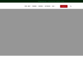 eienigeria.org