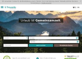 eifel-travel.com