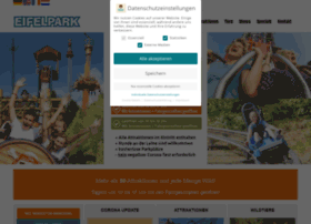 eifelpark.com