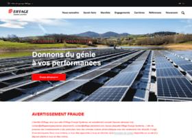 eiffageenergie.com