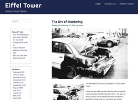 eiffel-tower.us
