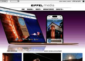 eiffelmedia.com