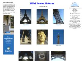 eiffeltowerpictures.net