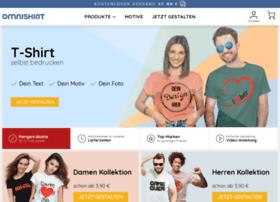 eigene-homepage.starthier.de