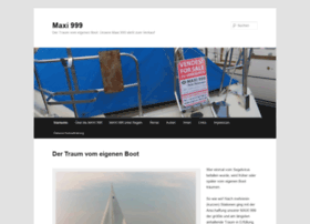 eigenes-boot.de