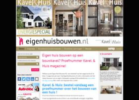 eigenhuisbouwen.nl
