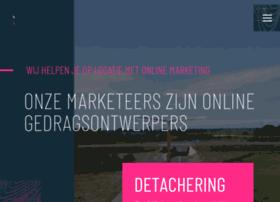 eigenwijze.nl
