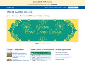 eight.ucsc.edu