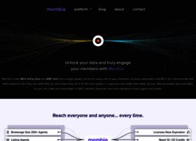 eight11.com
