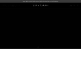 eightandbob.com