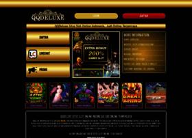 eightcitiesmap.com
