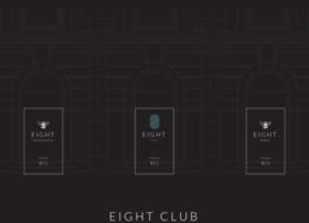 Eightclub.co.uk