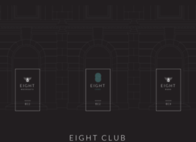 eightclub.co.uk