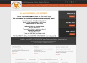 eightfoxavenue.com.au