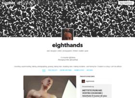 eighthands.tumblr.com