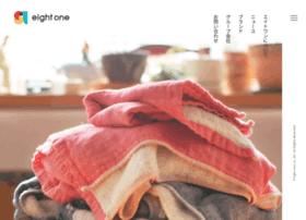 eightone.jp