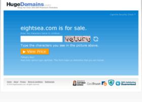 eightsea.com
