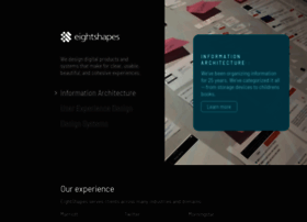 eightshapes.com
