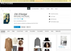 eightyjane.polyvore.com