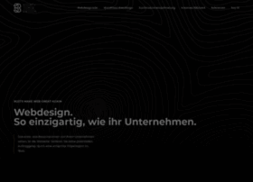 eightythree-design.de