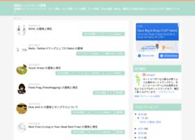 eigo-net-slang-jiten.blogspot.jp