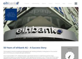 eihbank.de