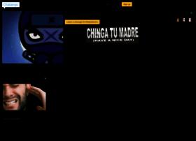 eihijodelmono.chatango.com