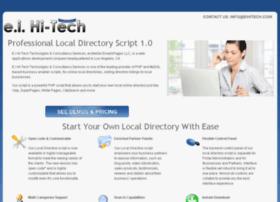 eihitech.com