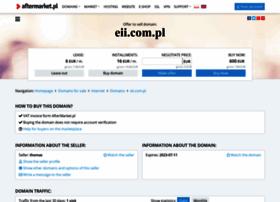 eii.com.pl