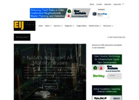 eijournal.com