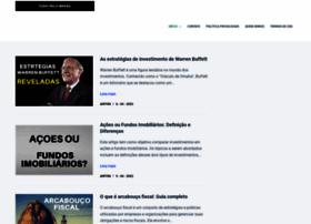 eiketudopelobrasil.com.br