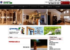 eiko-home.com