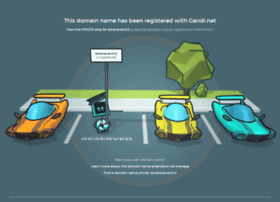 eikoneventi.it