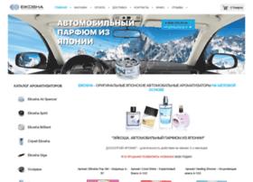 eikosha-jp.ru