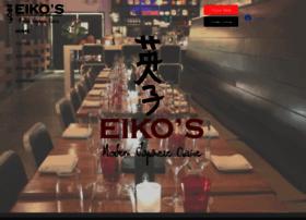 eikosnapa.com