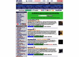 eil.com