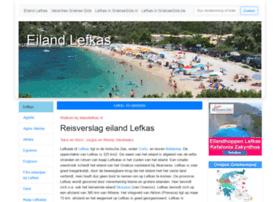 eilandlefkas.nl