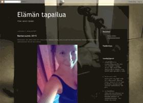 eilensanoin.blogspot.com