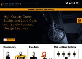 eilon-engineering.com