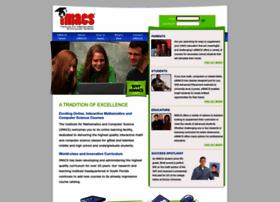eimacs.com