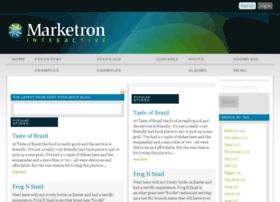 eimagazine.marketroninteractive.com