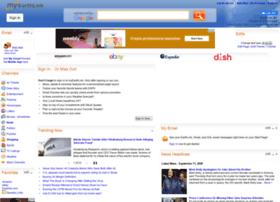 eimg.net