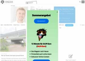 eimsbuetteler-nachrichten.de
