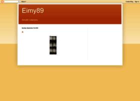 eimy89.blogspot.co.uk