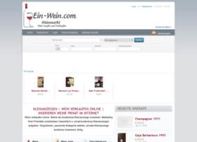 ein-wein.com