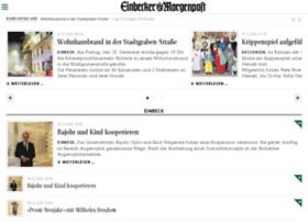 einbecker-morgenpost.com