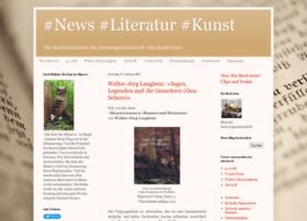 einbuchlesennachrichten.blogspot.com