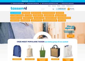 eindejaarsartikelen.nl