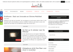 eindhoven-actueel.nl