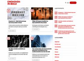 eindhoven-in-beeld.nl
